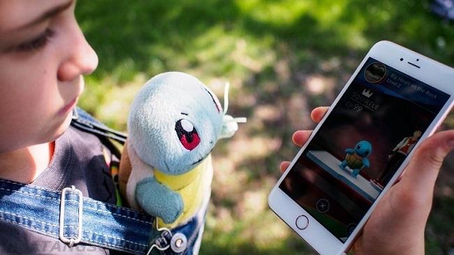 cách chơi pokemon go dễ dàng nhất Thủ Thuật Pro Hơn